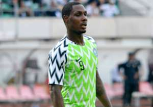 Odion Ighalo: Few—if any—Nigeria players have been as criticised as Ighalo in recent months, with some fans not seeing what he offers the Super Eagles, and others writing him off after that infamous miss against Argentina during the World Cup. However,...