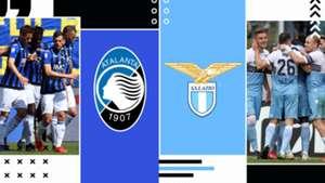 Atalanta-Lazio tv streaming