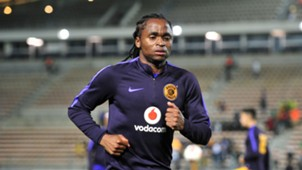 Siphiwe Tshabalala Kaizer Chiefs 21032017