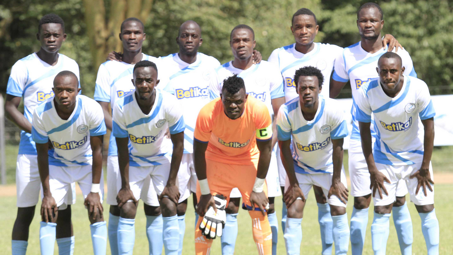Image result for sofapaka