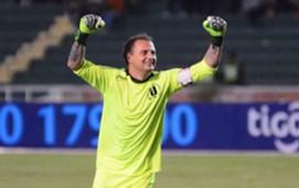 Marcelo Robledo