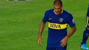 Boca Aldosivi Torneo de Verano 17012018