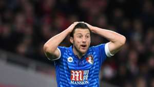Harry Arter Bournemouth 27112016