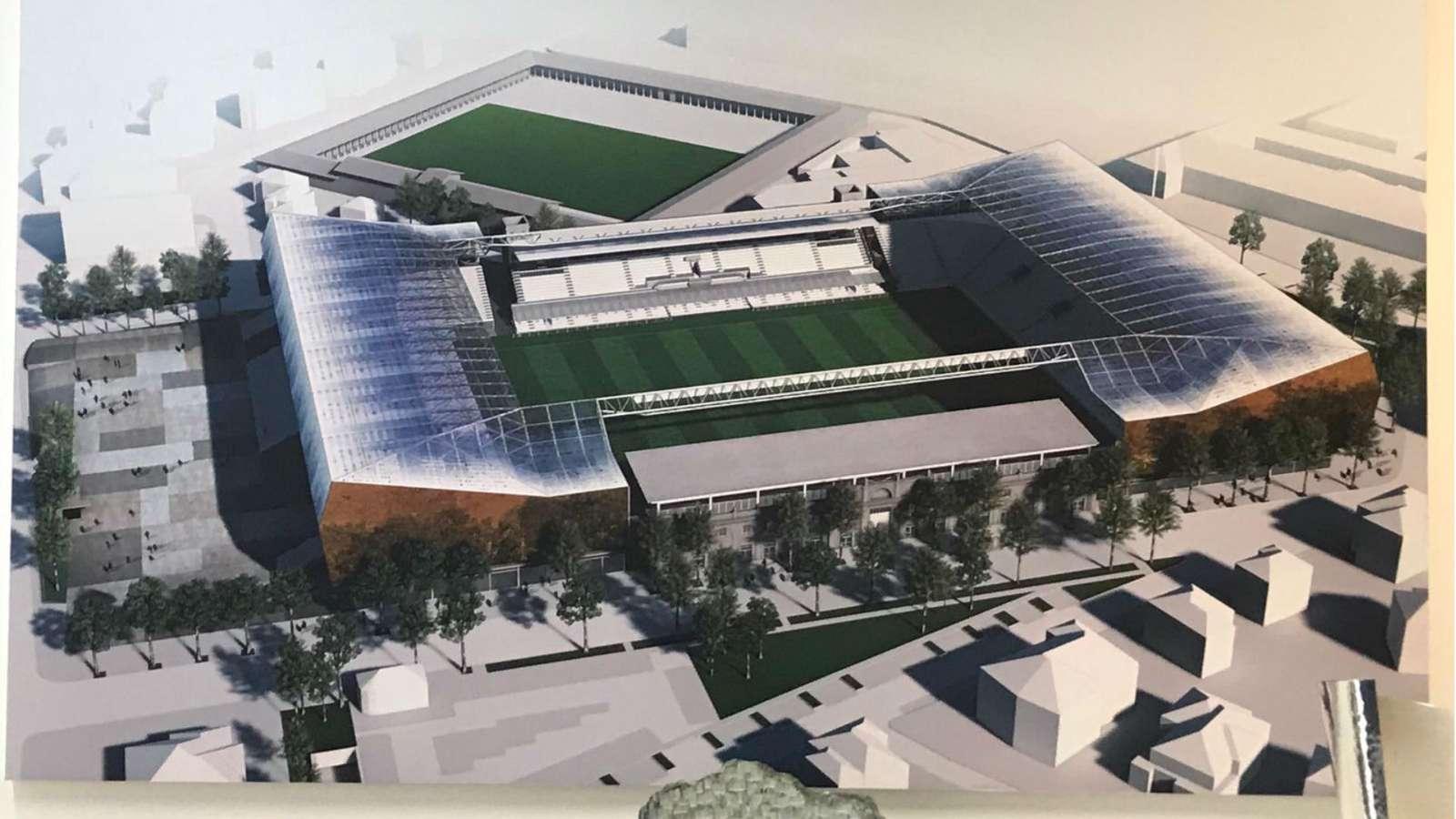 stadio-atalanta_1k0iqqt6l8b7b1a5oi3qb1ng