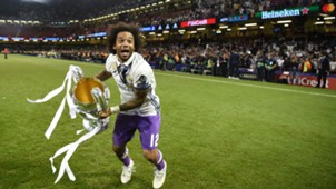 marcelo real madrid champions league 060317