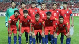 2017-09-25-korea.jpg