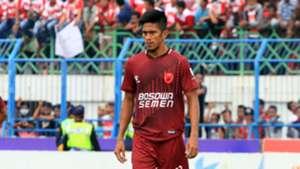 Ardan Aras - PSM Makassar