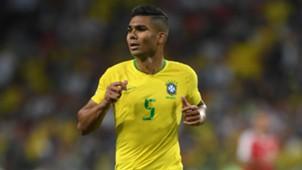 Casemiro Brazil 27062018