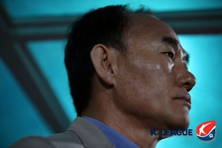 Kim Hak-beom