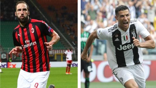 5a6332bef01f8 Milan-Juventus