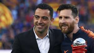 2018-07-10 Xavi Messi