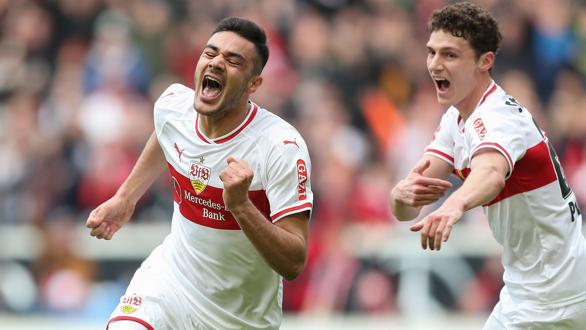 Calciomercato Milan, il Bayern Monaco prova il sorpasso per Kabak