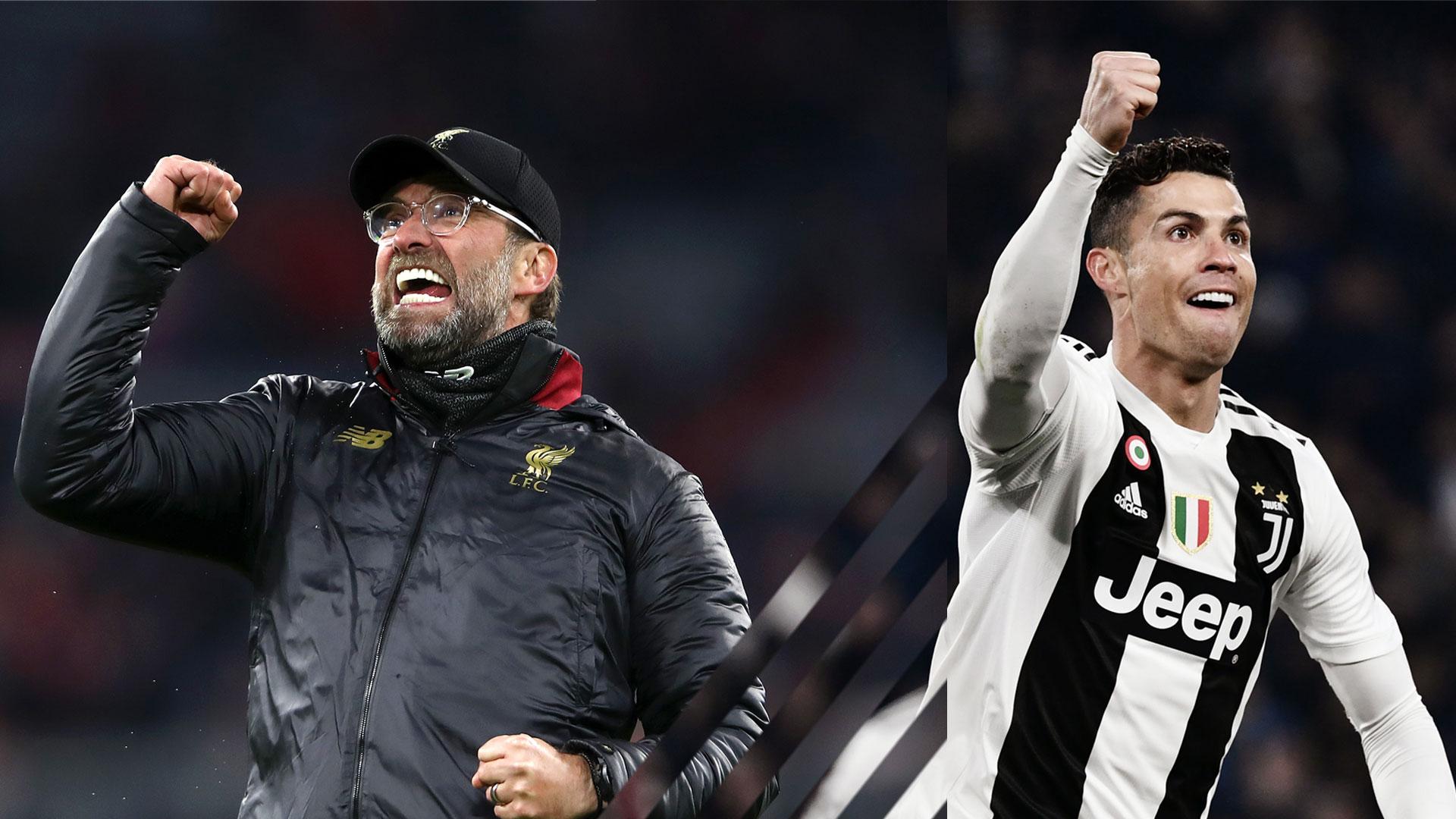 Welche Champions League Spiele überträgt Dazn