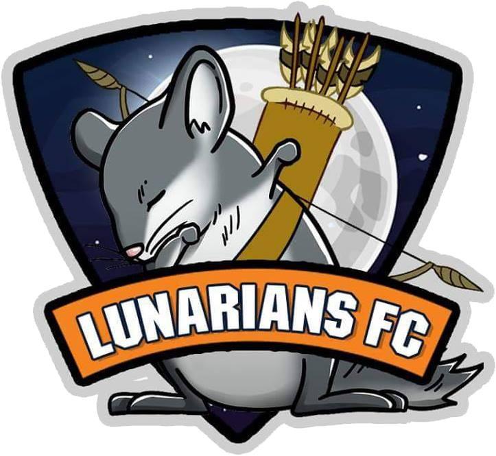 Lunarians F.C.
