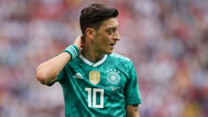 Mesut-Özil-DFB-28062018