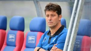 Fabien Mercadal Paris FC