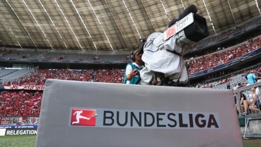 Bundesliga Freitagsspiel Heute