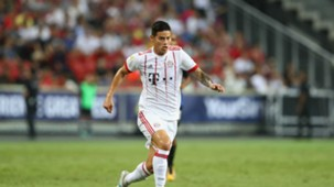 GettyImages-823442786 James rodriguez