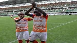 Olisema-Cyril-Wisdom Fernado-Akwa-United