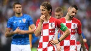 2018-07-15 Luka Modric