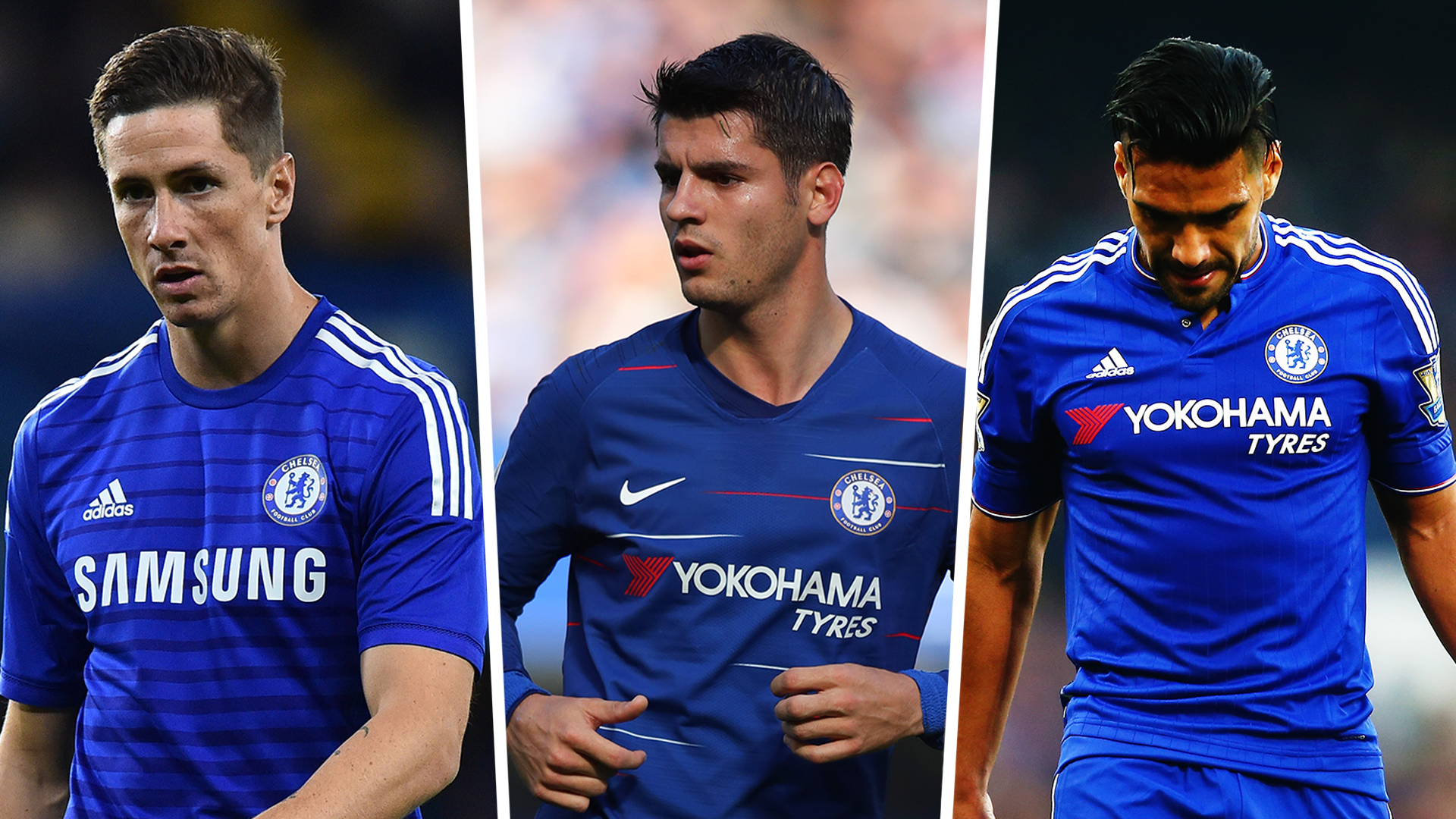 Chelsea collapse to 4-0 defeat at Bournemouth, Football News & Top Stories