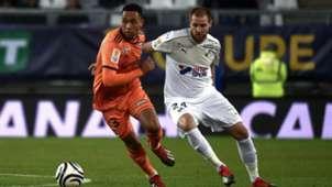 Mathieu Bodmer kenny Tete Amiens Lyon Coupe de la Ligue 19122018.jpg