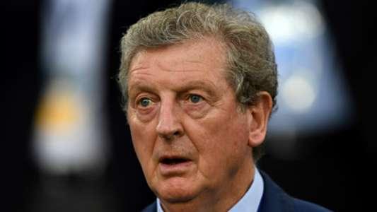 Roy Hodgson England Euro 2016