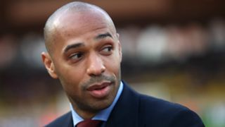 HD Thierry Henry
