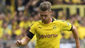 BVB: Piszczek eine Bank, BVB zu Gast beim 1. FC Köln - alle News und Gerüchte zu Borussia Dortmund