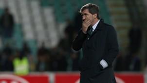 Bruno de Carvalho Sporting Lissabon 14122016