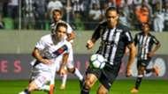 Ricardo Oliveira Lenon Atletico-MG Vasco Brasileirao Serie A 23082018