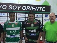 Rómel Quiñonez