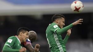 Diego Reyes México