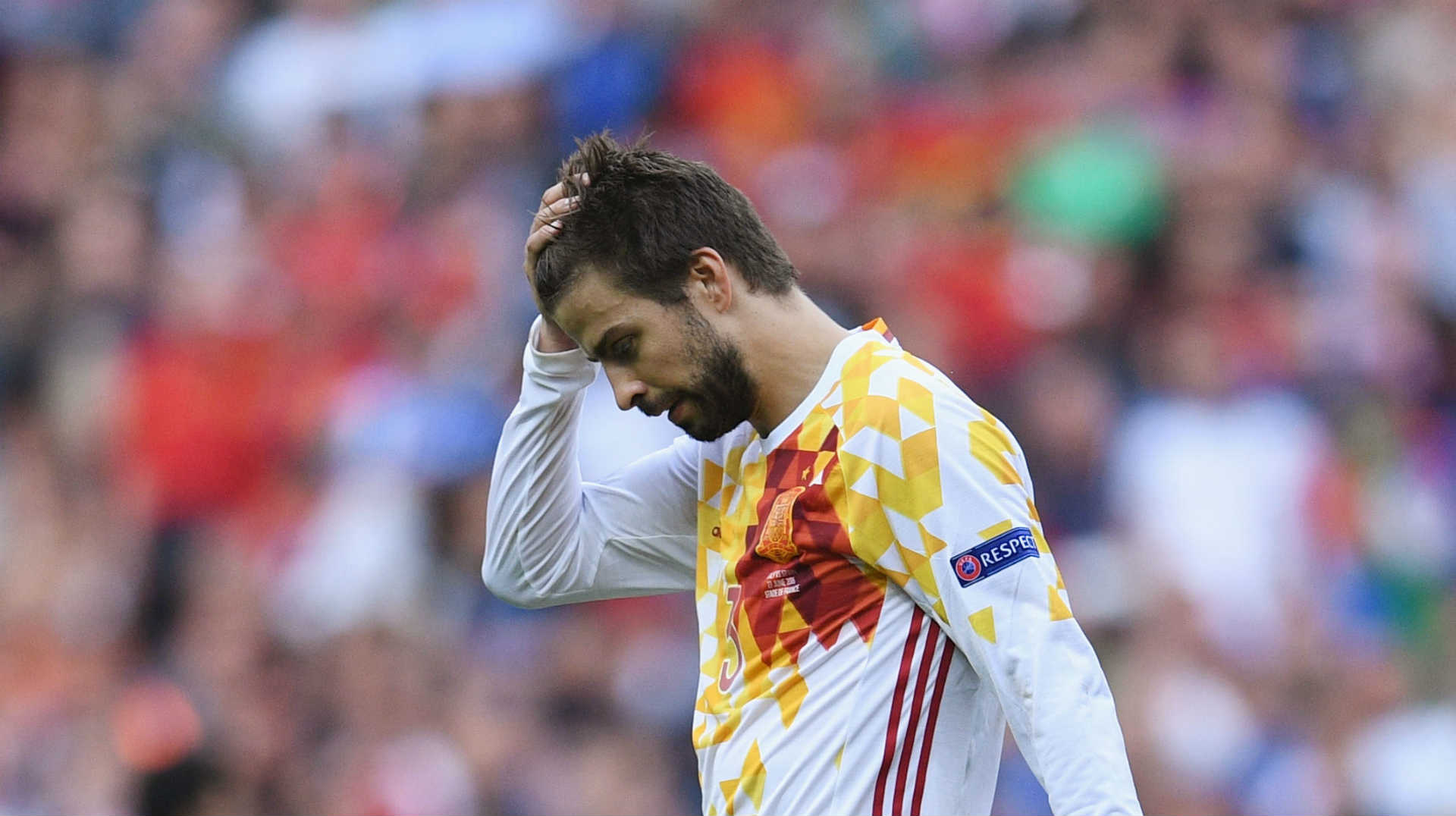 GettyImages-543308290 Pique