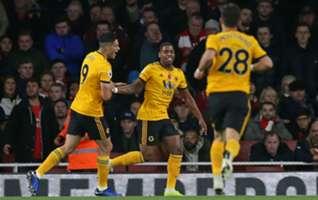 Manchester City Tottenham Hotspur En Vivo Futbol Para Todos