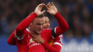 2017-09-14 Rooney Lingard