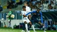 Fode Ballo Toure France U21 England U21