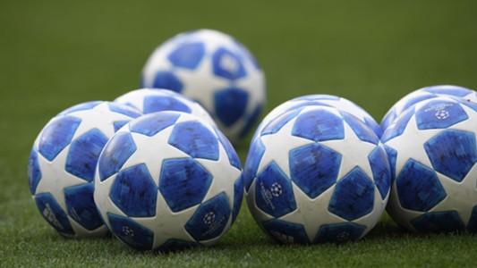 Sky Champions League Heute Live
