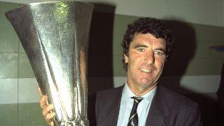 Dino Zoff Juventus