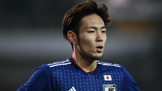 E-1選手権に臨む日本代表、C大阪FW杉本健勇が負傷離脱…今季リーグ戦22得点をマーク