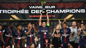 PSG Monaco 04082018