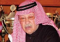 سلطان العدوان - رئيس الفيصلي الأردني
