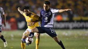 Aquino Rodriguez CCL final