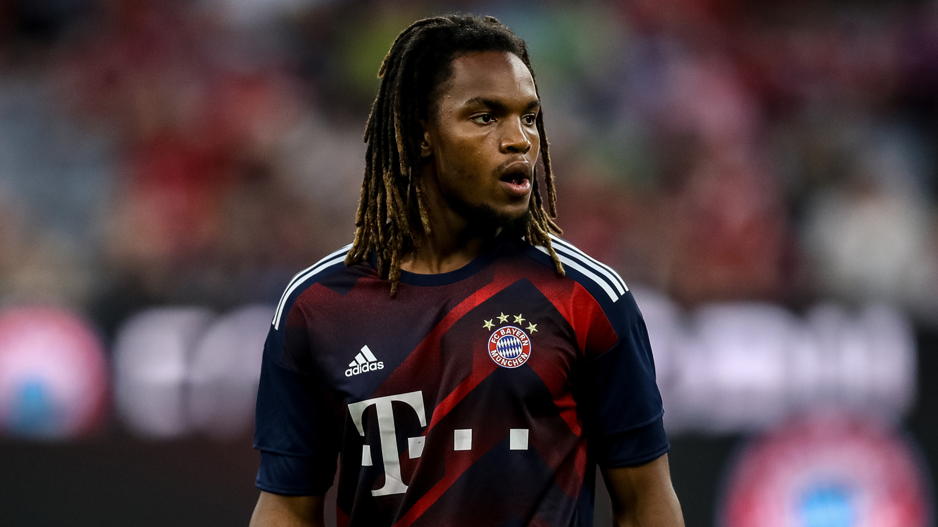 Transfergerücht: Swansea City will Bayern Münchens Renato Sanches ausleihen