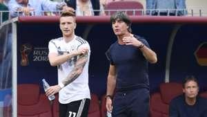 2018-06-19 Germany Reus Low