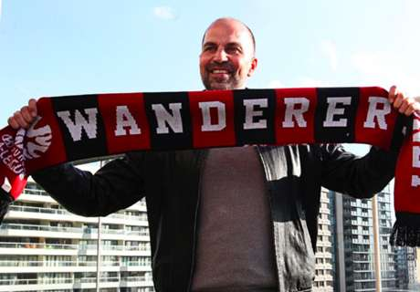 The extraordinary career of Babbel and what WSW can expect