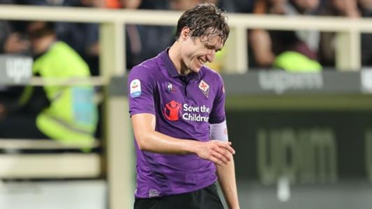Fiorentina-Galatasaray: dove vederla in tv e streaming