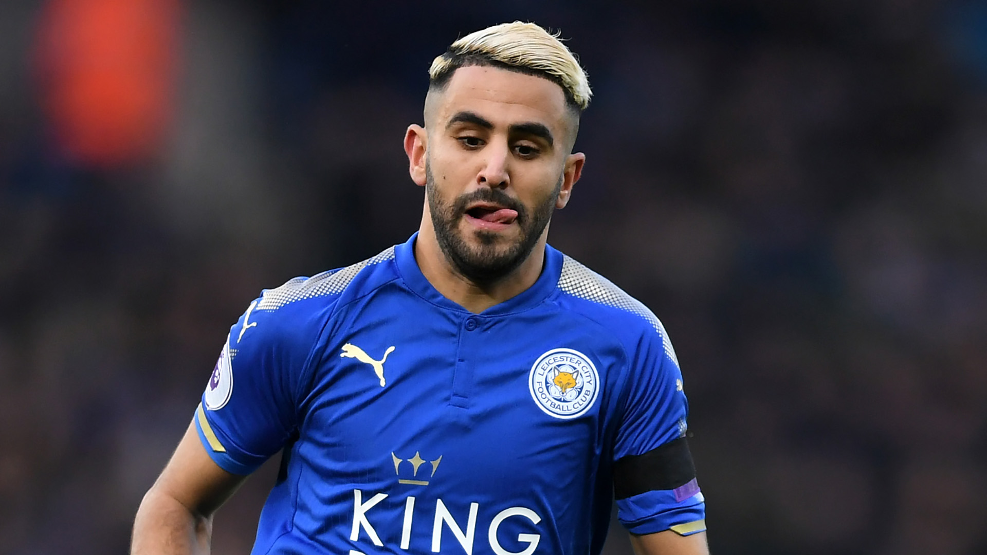 riyad mahrez leicester city watford 8537e9ly87ff1m3oxg3ra3c2o - ROUND-UP of 30/1/2018 TRANSFER NEWS, DONE DEALS AND RUMOURS