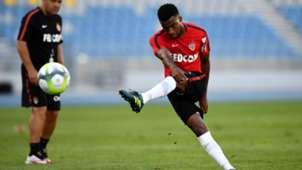 AS Monaco Thomas Lemar 28072017
