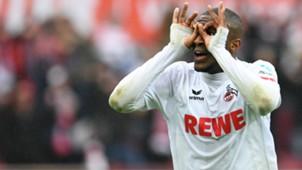 1. FC Köln Anthony Modeste 18032017